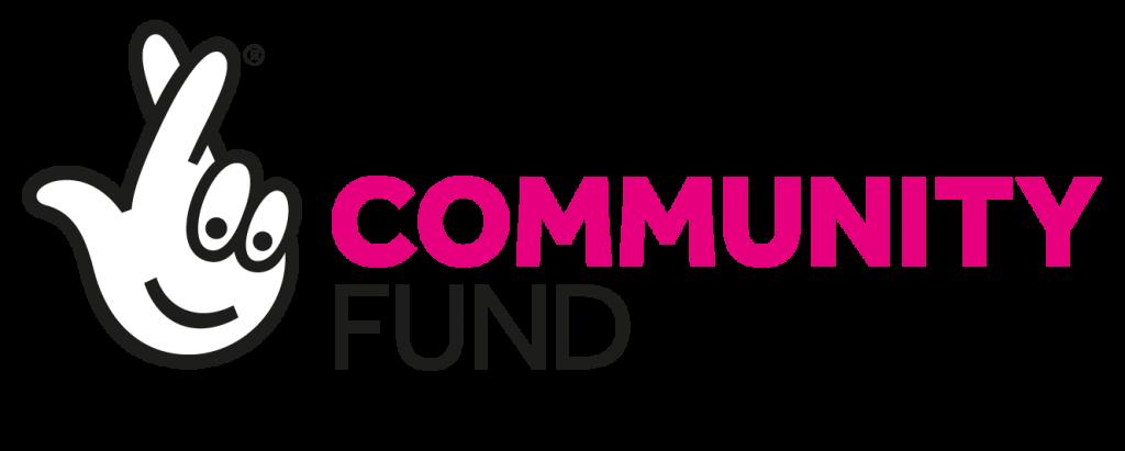 NationalLotteryCommunityFund