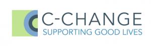 C-Change Logo